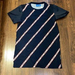 Rare Adidas Dress